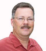 Ronnie Smith, Agent in Wichita, KS