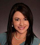 Brenda Marrero, Real Estate Agent in Tampa, FL