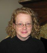Melissa Berk…, Real Estate Pro in Beech Mountain, NC