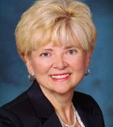 Marsha Lamere, Agent in Cohoes, NY
