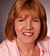 Susan Wiemann, Agent in Independence, MO