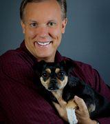 Rob Olson, Real Estate Agent in Phoenix, AZ