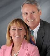 Profile picture for Jeff & Nancy Davis