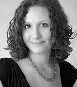 Athena Alexander, Agent in Glenview, IL