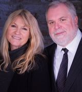 David and Vicki Reault, Real Estate Agent in Livonia, MI