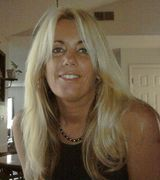 Linda Sundell, Real Estate Pro in Hernando Beach, FL