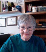 Doris Turner, Real Estate Pro in Bisbee, AZ