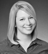 Stephanie Ge…, Real Estate Pro in Peoria, IL