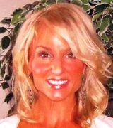Amy Smith, Agent in Cornelius, NC