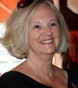 Karen Grant, Real Estate Pro in Lakewood Ranch, FL