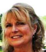 Myriam Vanlaer, Real Estate Agent in Tyngsboro, MA