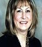Rosemarie  Dudeck, Real Estate Agent in New Lenox, IL