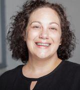 Hannah Angert, Real Estate Agent in PHILADELPHIA, PA