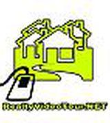 Tim Trott, Real Estate Pro in Marianna, FL