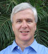 Steven Appel, Real Estate Pro in Wesley Chapel FL 33544...