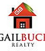 Gail R. Buck, Real Estate Pro in Scottsdale, AZ