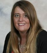 Michelle Fisher, Real Estate Agent in Dayton, OH