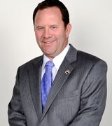 Profile picture for Steven Osiecki