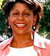 marie mcdonald, Agent in Pasadena, CA