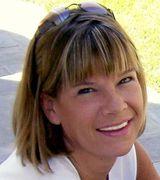 Harmony Paticoff, Real Estate Agent in Westlake Village, CA