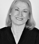 Nancy Lucas, Real Estate Pro in Pittsburgh, PA