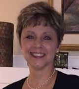 Kathryn Curling, Agent in Moneta, VA