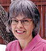 Mardi Benson, Agent in Helena, MT