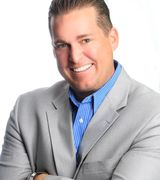 Nate Minkel, Real Estate Agent in Camarillo, CA
