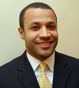 Hassan Boukhris, Real Estate Agent in Boston, MA