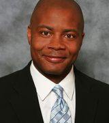 Profile picture for Christopher D. King, MBA, CPM