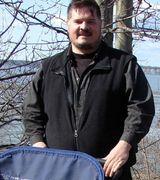 Daniel Benton, Real Estate Pro in Anchorage, AK