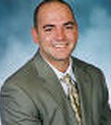 Michael Arms…, Real Estate Pro in Sebastian, FL