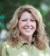 Anne Wilkins Brooks, Agent in Lexington, SC