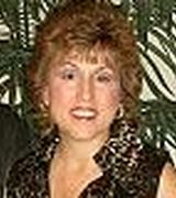 Mary Cutaia, Real Estate Pro in Scottsdale, AZ