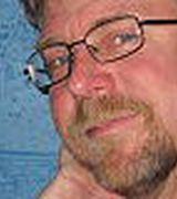 Peter Shoberg, Agent in Albuquerque, NM