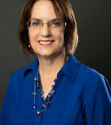 Jane Thoele, Real Estate Pro in Bismarck, ND