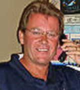 Brad Ritchie, Agent in New River, AZ