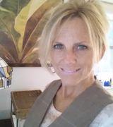 Sherry Lee, Real Estate Pro in Stuart, FL