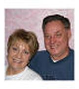 Carol And J.…, Real Estate Pro in Macomb Township, MI
