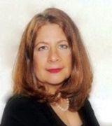 Ann Camille…, Real Estate Pro in Princeton, NJ