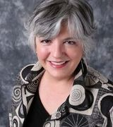 Marie Strong, Real Estate Pro in Seattle, WA