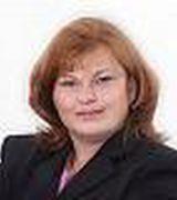 Mary Sonnier, Real Estate Pro in Alexandria, LA