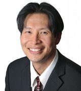 Roger Ma, Agent in Chula Vista, CA