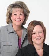 Dixie TenEyck, Real Estate Agent in Omaha