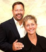 Gary & Jilli…, Real Estate Pro in Fort Wayne, IN