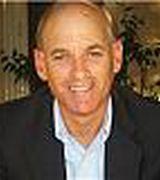 Bob  Day, Agent in Los Angeles, CA