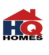 HQHomes 1% L…, Real Estate Pro in Littleton, CO