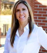 Natalie Pote…, Real Estate Pro in martinez, GA