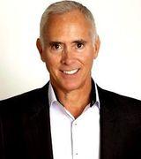 Robert Merryman, Real Estate Agent in San Francisco, CA