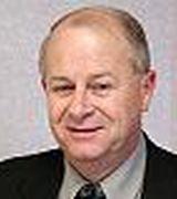 David Deverm…, Real Estate Pro in Grand Rapids, MI